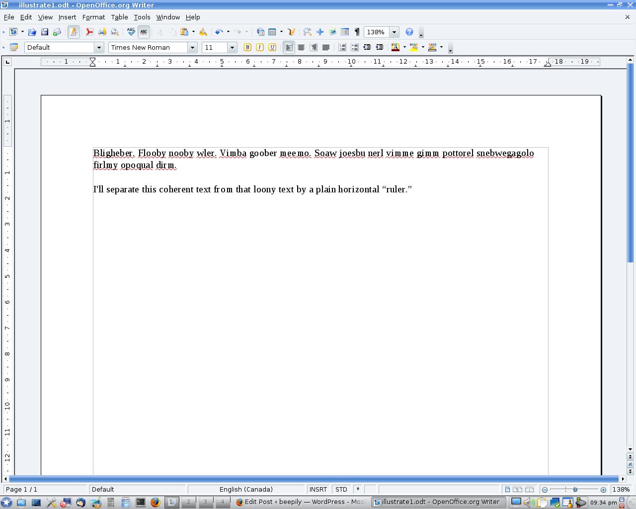 how to upload resume on indeed haadyaooverbayresort