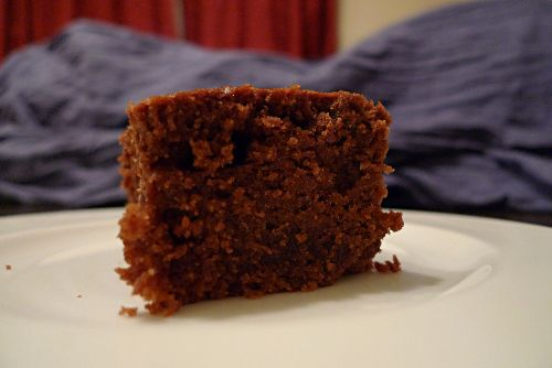 cake02b