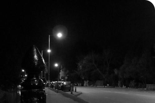 nightroad1round500