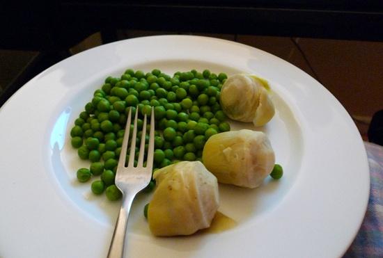 Nouvelle cuisine beepily for Nouvelle cuisine